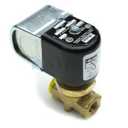 Image for VALVE  SOLENOID from Service Parts - CA