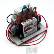 STERIS Product Number P413720569 TIMER SERVICE KIT