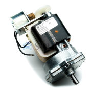 Image for KIT  SONIC LID MOTOR SRV. from Service Parts - CA