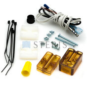 STERIS Product Number P413720659 W/C TEMP.ENHANCE.KIT- CT