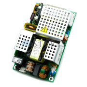 STERIS Product Number P413720945 POWER SUPPLY  12VDC
