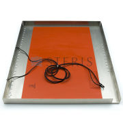 STERIS Product Number P418331883 HEATER ASSEMBLY
