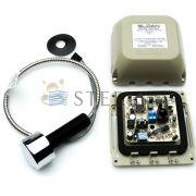 STERIS Product Number P418335410 SENSOR/CNTRL MODULE KIT