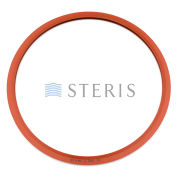 STERIS Product Number P426637261 SEAL  DOOR