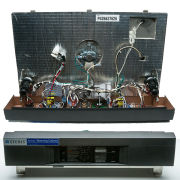 STERIS Product Number P426637626 CONTROL ASSY.  DBL.