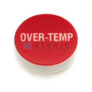 STERIS Product Number P451986010 LENS OVER TEMPERATURE