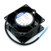 STERIS Product Number P452251091 FAN 4th GENERATION