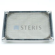 STERIS Product Number P452281091 FILTER