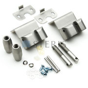 STERIS Product Number P602045047 SUPPORT LEG KIT - 3080