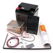 STERIS Product Number P630939039 FIELD KIT - ELEC TO BAT