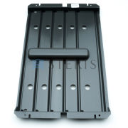 """STERIS Product Number P630945023 DUCT  UPPER 24"""" - PLASTIC"""