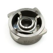 STERIS Product Number P64850015F CHECK VALVE