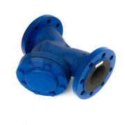 STERIS Product Number P67856021F STRAINER  +