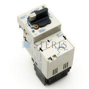 STERIS Product Number P74100340F MODULE  PROTECTION