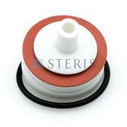 STERIS Product Number P752775091 KIT REPAIR