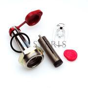 STERIS Product Number P753448091 KIT REPAIR ASCO