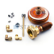 STERIS Product Number P754359001 PARTS PACKAGE