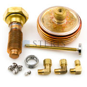 STERIS Product Number P754359003 PARTS PACKAGE