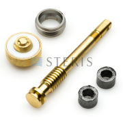 STERIS Product Number P754361003 PARTS PACKAGE