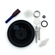 STERIS Product Number P755715528 KIT REBUILD
