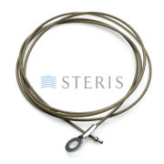 STERIS Product Number P755716271 CABLE56 27/32LG.DR.DRIVE