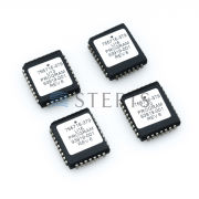 STERIS Product Number P755716379 CHIP SET  HEALTH CARE VAC