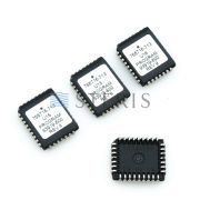 STERIS Product Number P755716713 CHIP SET  HEALTH CARE VAC