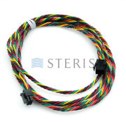 STERIS Product Number P755717302 TEST HARNESS HARMONY COMM