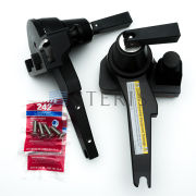STERIS Product Number P755717543 KIT RETRO SIDE RAIL CLAMP