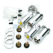 STERIS Product Number P755717718 KIT FLR LK CYLINDERS-SET