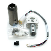 STERIS Product Number P755718074 ASSY SRT HDRST CONTACT