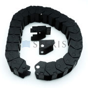 STERIS Product Number P755718129 CHAIN  LOWER ENERGY