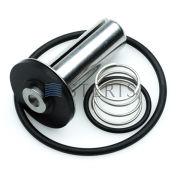 STERIS Product Number P756168091 KIT REPAIR