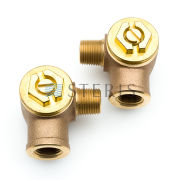 STERIS Product Number P758763001 STRAINER-CHECK STOP(PAIR)