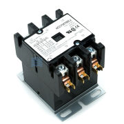 STERIS Product Number P759748001 CONTACTOR 60 AMP
