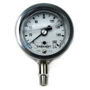STERIS Product Number P760265636 GAUGE PRESSURE