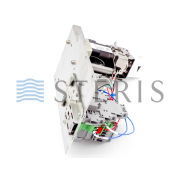 STERIS Product Number P762651127 ASSEMBLY 167UL PUMP KIT