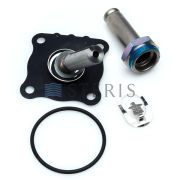 STERIS Product Number P764070001 KIT  VALVE REPAIR