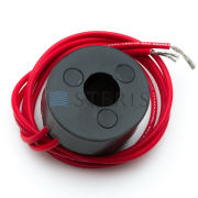 STERIS Product Number P764070002 COIL-VALVE