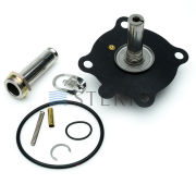 Image for KIT VALVE REPAIR 1 IN. from Service Parts - US