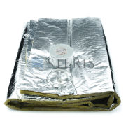 STERIS Product Number P764184091 KIT INSULATION