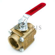 """STERIS Product Number P764315880 VALVE  BALL 2"""""""
