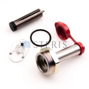 Image for KIT VALVE REPAIR from Service Parts - US