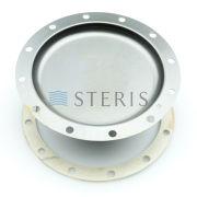 STERIS Product Number P764321928 KIT DIAPHRAM GASKET EQ