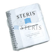 STERIS Product Number P764322670 MAINT MANUAL  3080 RC/RL SURGICAL TABLE