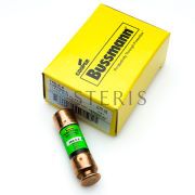 STERIS Product Number P764323014 FUSE 8 AMP