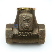 STERIS Product Number P764323482 STRAINER  1/2 IN. NPT