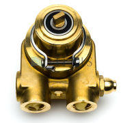 STERIS Product Number P764323486 PUMP 3.2 G.P.M.
