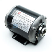 STERIS Product Number P764323489 MOTOR 1/3 HP 115V
