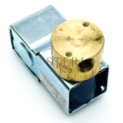 STERIS Product Number P764323548 VALVE SOLENOID (WATER)